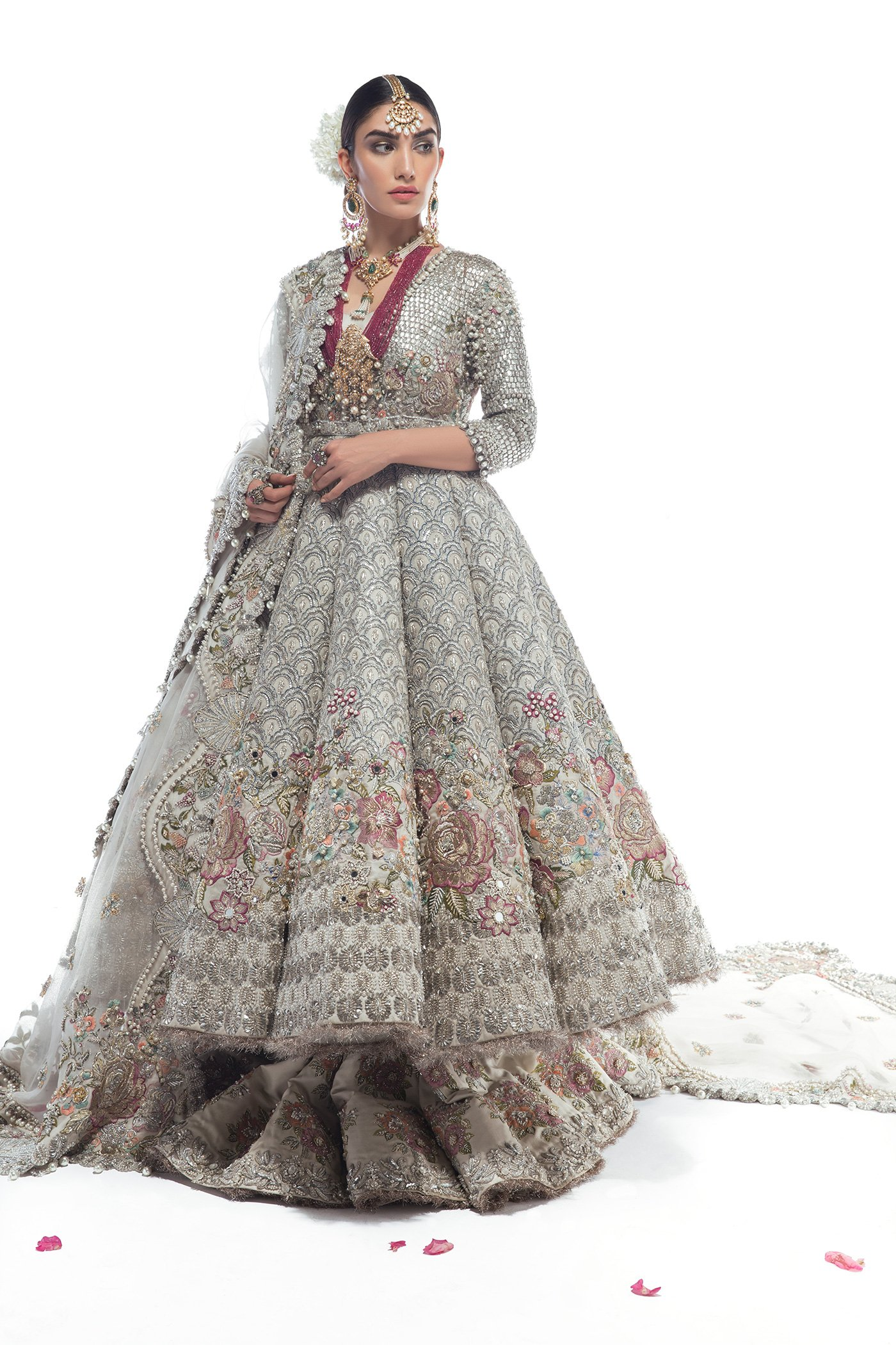 Latest Elan Bridal Dresses Collection 2020 With Prices On Sale,Dress Sandals For Beach Wedding