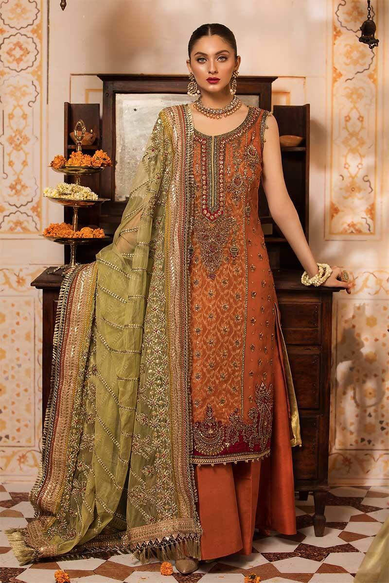 Pakistani Bridal Dresses 2020 For Wedding Barat Walima With Price,Summer Wedding Nice Dress To Wear To A Wedding