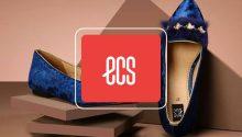 Ecs Shoes Eid Collection