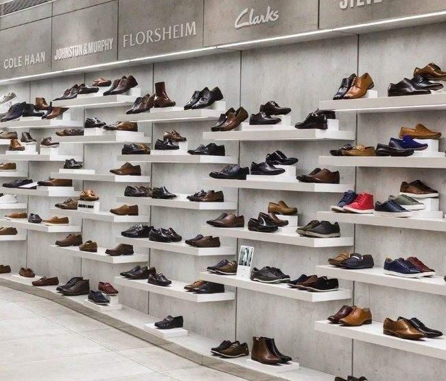karachi shoes sale