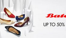 bata eid collection 2020