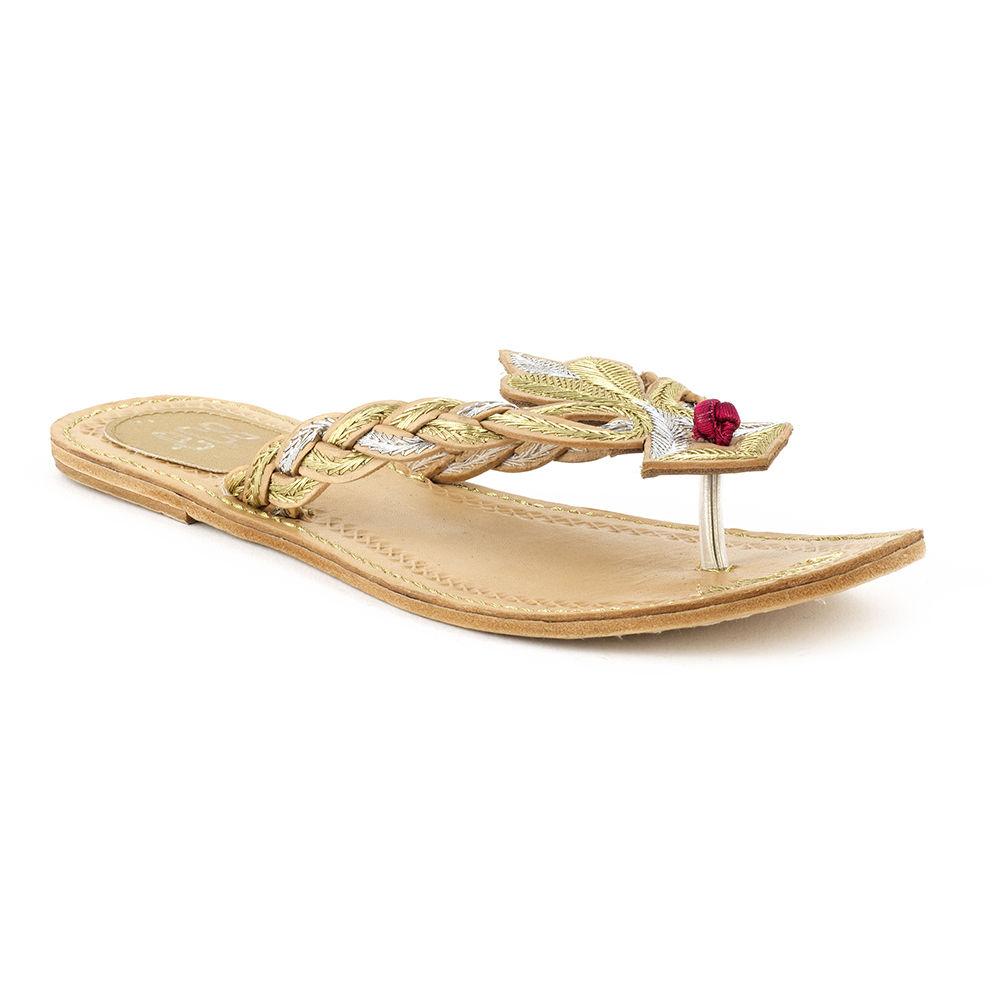 Ecs Shoes Eid Sale Collection 2020 With