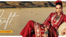 gul ahmad eid collection 2020