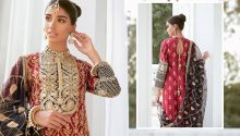 Cross Stitch Eid Collection