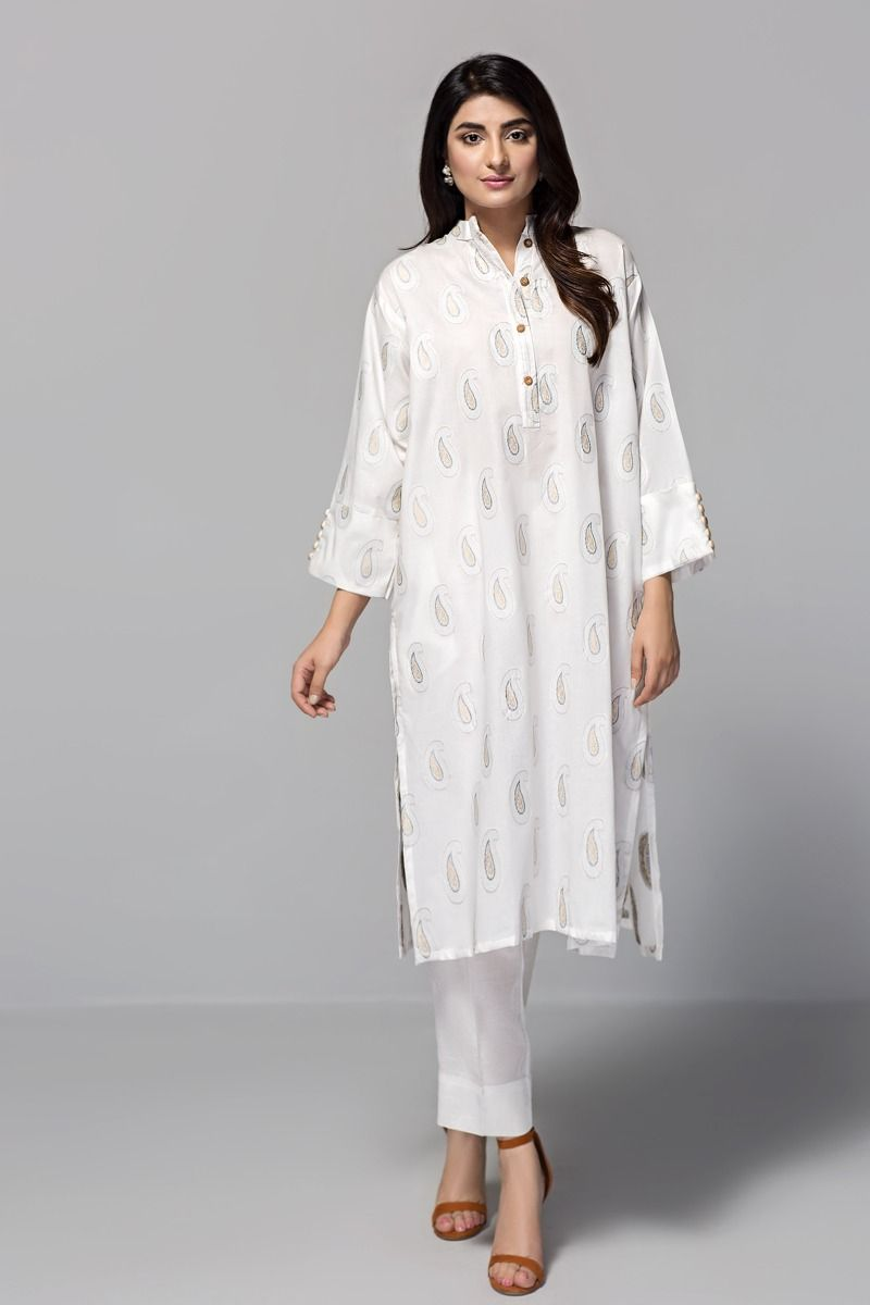 New Pakistani Eid Dresses 2020 Collection With Price