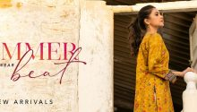 Zeen Eid collection 2020