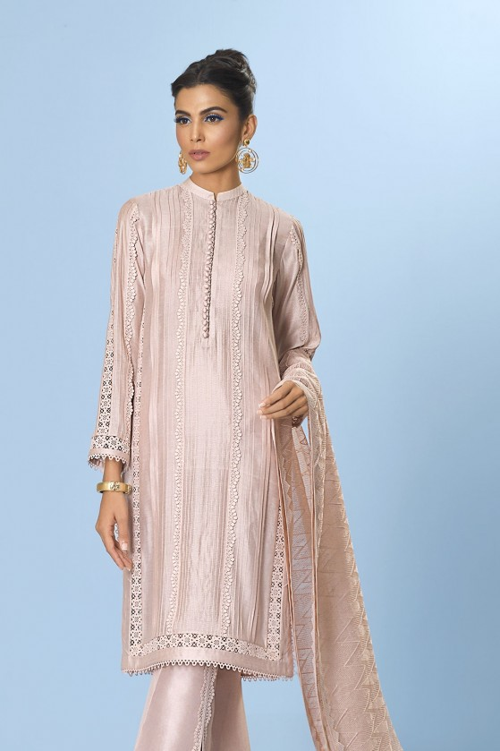 Latest Faraz Manan Eid Summer Lawn Collection 2020 With Price On Sale